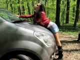 EXCLUSIV: Fetele de la masini.ro (2)9797
