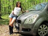 EXCLUSIV: Fetele de la masini.ro (2)9798