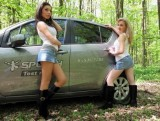 EXCLUSIV: Fetele de la masini.ro (2)9796