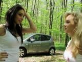 EXCLUSIV: Fetele de la masini.ro (2)9800