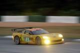Corvette - respect invingatorului9781
