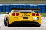 Corvette - respect invingatorului9783