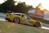 Corvette - respect invingatorului9784