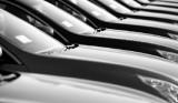 Piata auto romaneasca in 2009: Dacia conduce, urmeaza Hyundai9779