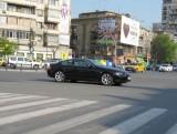 Moda auto la romani (3)9776