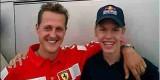 Intoarcerea lui Michael Schumacher!9749