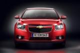 Chevrolet va lipsi de la Frankfurt9741