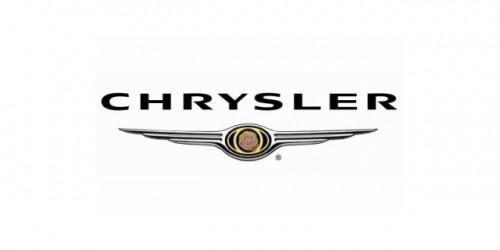 Chrysler depinde de discutiile cu sindicatele pentru pastrarea operatiunilor din Canada9737