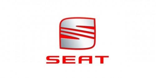 Spania acorda un ajutor de 100 milioane euro pentru Seat9736