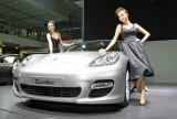 Imagini din Shanghai cu Porsche Panamera Turbo9678