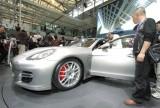 Imagini din Shanghai cu Porsche Panamera Turbo9684