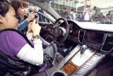 Imagini din Shanghai cu Porsche Panamera Turbo9686