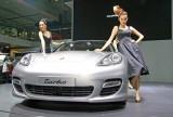Imagini din Shanghai cu Porsche Panamera Turbo9691