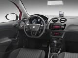 Seat a dezvelit noul Ibiza FR si Leon Cupra facelift9656