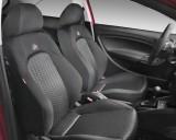 Seat a dezvelit noul Ibiza FR si Leon Cupra facelift9657