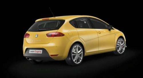 Seat a dezvelit noul Ibiza FR si Leon Cupra facelift9659