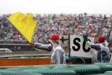 Vettel castiga Marele Premiu al Chinei9646