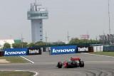 Vettel reuseste primul pole-position pentru Red Bull9639