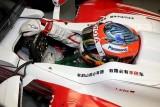 Renault si Kubica renunta la KERS, Glock penalizat9636