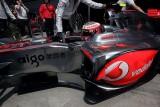 A treia sesiune de antrenamente: Rosberg isi rascumpara greseala pentru Williams9631