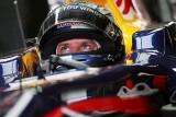 Hamilton si Vettel laureati pentru premiul Laureus9622
