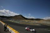 Subaru Impreza STI va concura in cursa de 24 de ore de la Nurburgring9618