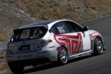 Subaru Impreza STI va concura in cursa de 24 de ore de la Nurburgring9611