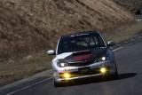 Subaru Impreza STI va concura in cursa de 24 de ore de la Nurburgring9614
