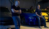 Paul Walker si Vin Diesel vor juca si in Fast and Furious 59548