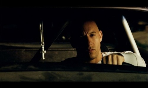 Paul Walker si Vin Diesel vor juca si in Fast and Furious 59550