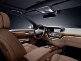 Mercedes lanseaza pachete sport AMG pentru S-Class si CL-Class9534