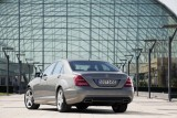 Mercedes lanseaza pachete sport AMG pentru S-Class si CL-Class9539