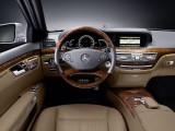 Mercedes lanseaza pachete sport AMG pentru S-Class si CL-Class9533