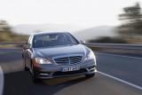 Mercedes lanseaza pachete sport AMG pentru S-Class si CL-Class9535