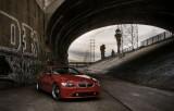 RS35 Biturbo bazat pe BMW 335i9527