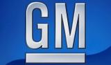 GM accelereaza masurile pentru inchidere a 1.700 de dealeri9511