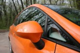 Portocala mecanica: Test-drive cu Seat Ibiza SC9498