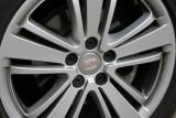 Portocala mecanica: Test-drive cu Seat Ibiza SC9499