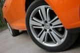 Portocala mecanica: Test-drive cu Seat Ibiza SC9500