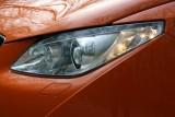 Portocala mecanica: Test-drive cu Seat Ibiza SC9501