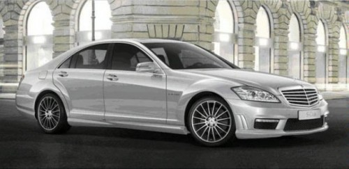 Oficial: Mercedes S63 si S65 AMG9475