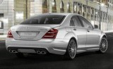 Oficial: Mercedes S63 si S65 AMG9476