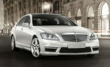 Oficial: Mercedes S63 si S65 AMG9481