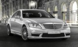 Oficial: Mercedes S63 si S65 AMG9477