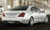 Oficial: Mercedes S63 si S65 AMG9482
