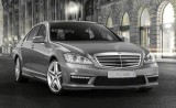 Oficial: Mercedes S63 si S65 AMG9483