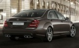 Oficial: Mercedes S63 si S65 AMG9486