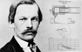 Biografii celebre: Gottlieb Daimler, parintele Mercedes9471