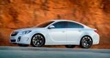 Iata noul Opel Insignia OPC!9464