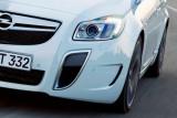 Iata noul Opel Insignia OPC!9468